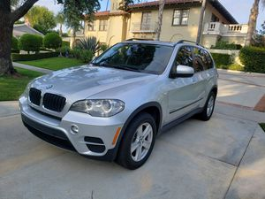 2013 BMW X5 i35 x-drive for Sale in Los Angeles, CA