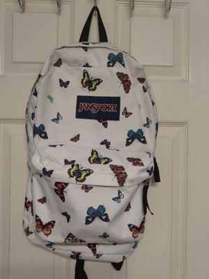Backpack for Sale in Riverbank, CA