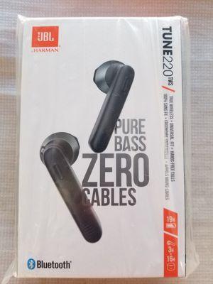 JBL ReflectFlow waterproof bluetooth earphone for Sale in City of Industry, CA