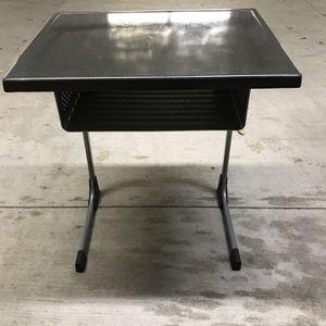 New Student Desk for Sale in Auburn, WA