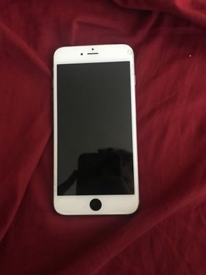 iPhone 6 Plus for Sale in Las Vegas, NV