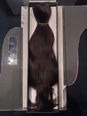 Flip & go 100% remy Hair 25-40% off sale for Sale in Miami Beach, FL