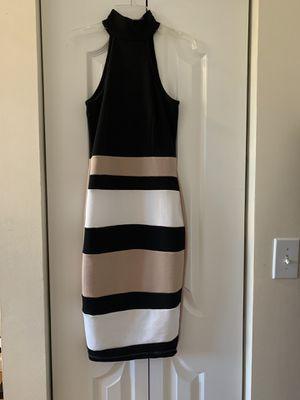 midi body con dress for Sale in Homestead, FL