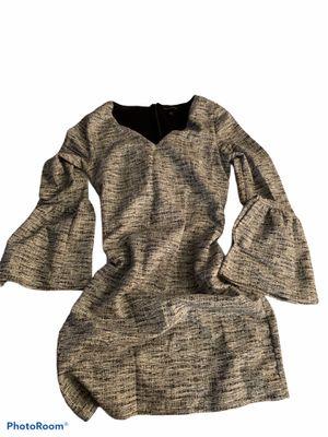 Banana Republic Grey Sweater Dress medium for Sale in Atlanta, GA