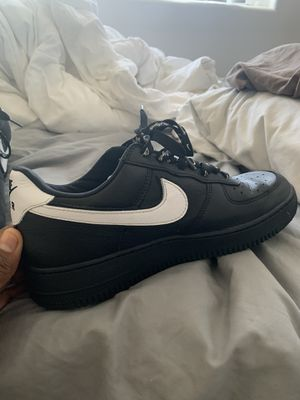 Air Force 1s for Sale in Los Angeles, CA