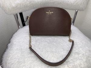 Kate spade purse for Sale in Stockton, CA