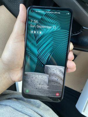 Samsung phone for Sale in Waterbury, CT