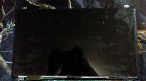 Hp computer screen for Sale in Ishpeming, MI