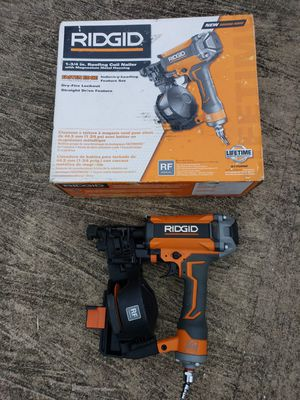 Power tools for Sale in League City, TX