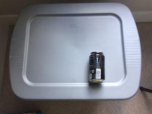 Box 18 gallon storage container for Sale in Baltimore, MD