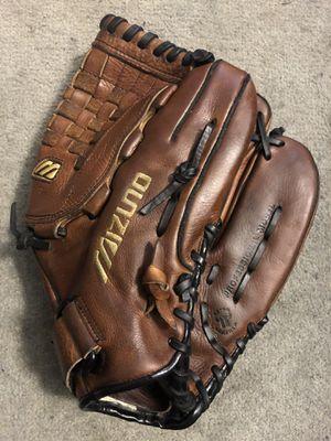 Mizuno World Win Softball Glove for Sale in Whittier, CA