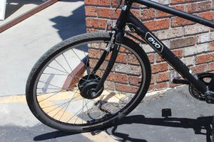 Electric Bike (13006) for Sale in Phoenix, AZ