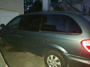 2005 Dodge Grand Caravan for Sale in Acworth, GA