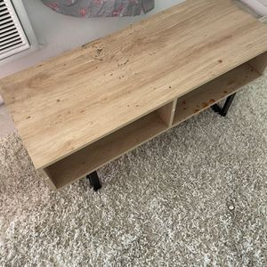 Table for Sale in Mesa, AZ
