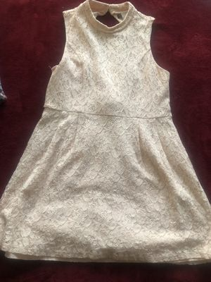 Clothes !!! Size M-L for Sale in Oviedo, FL