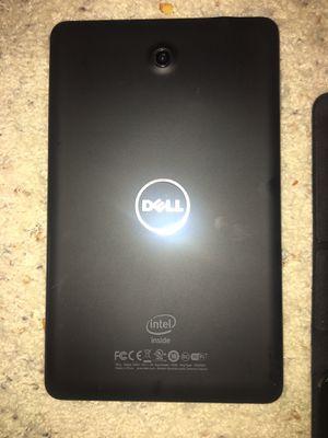 Dell for Sale in Oak Hill, TN