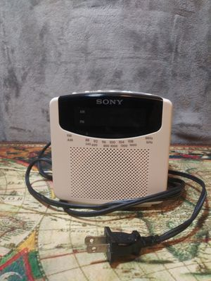 SONY Digicube for Sale in St. Louis, MO