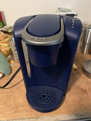 Keurig K-Select coffee maker for Sale in Virginia Beach, VA