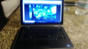 Dell Latitude E6430 I5 16GB for Sale in Tempe, AZ
