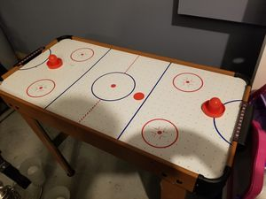 Hockey Table for Sale in Orlando, FL