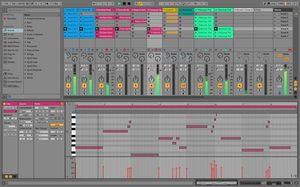 Ableton Live 9 Suite Full License Transfer for Sale in Miami Beach, FL