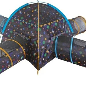 Star Play Tunnels And Tent for Sale in Germantown, MD