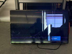 "Hisense 40"" Smart TV for Sale in Auburndale, FL"
