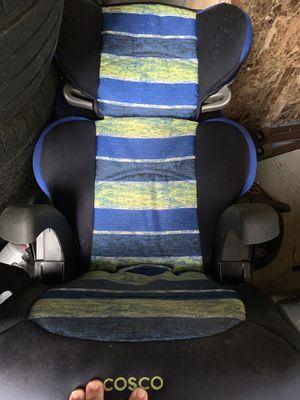 Cosco car seat for Sale in Ocala, FL