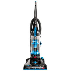 Bissell Helix Bagless Vacuum for Sale in Carmichael, CA