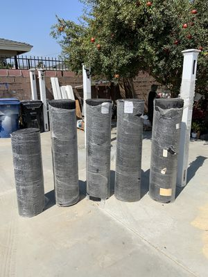 Vapromat mesh for Sale in Los Angeles, CA
