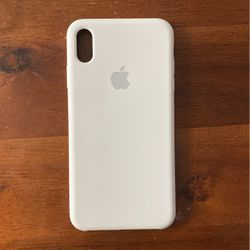 iPhone X's Max for Sale in Beaverton,  OR