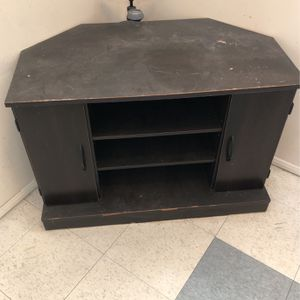 Tv Stand $5 for Sale in San Diego, CA