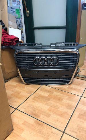 Audi A3 2004-2008 front grill for Sale in Miami, FL