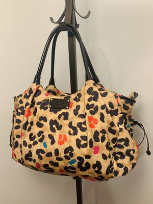 Kate Spade New York Watson Lane Shoulder Bag for Sale in Springfield, VA