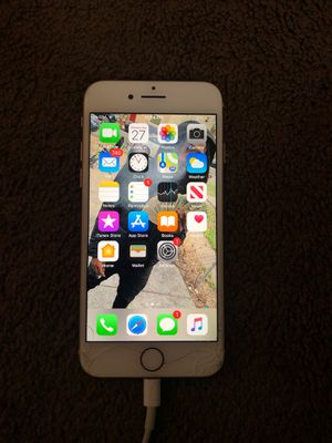 iPhone 8 64GB $300 for Sale in Washington, DC