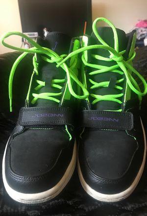Nike Jordan 1 Flight Strap 628584-070 for Sale in West Henrietta, NY