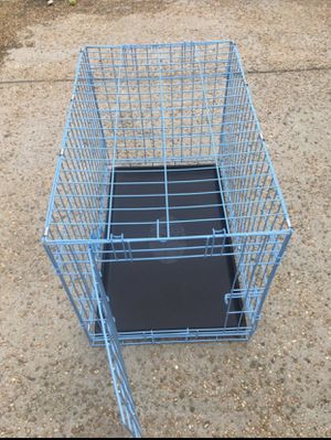 Dog Crate for Sale in San Bruno, CA