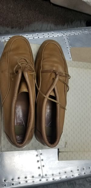 Vintage Mens Gucci Shoes for Sale in Huntington Beach, CA