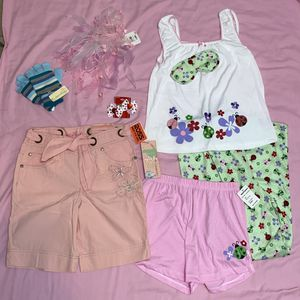 Brand New Girls Clothing And Accessories for Sale in Gilbert, AZ
