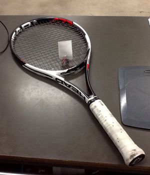 "Head Speed MP 27"" Tennis Racquet for Sale in Phoenix, AZ"