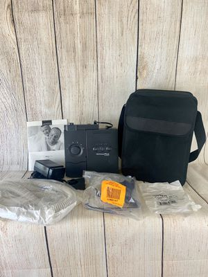 Remstar Plus M series CPAP machine- full set for Sale in El Cajon, CA