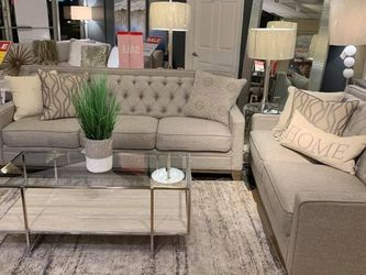 Sofa ( Modern Home Furniture ) for Sale in undefined