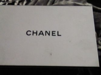 Brand New Chanel Perfume for Sale in Yucaipa,  CA