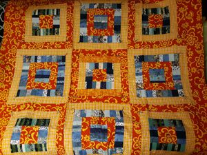 Quilts for Sale in Missoula, MT