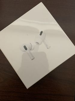 AirPods Pro for Sale in Philadelphia,  PA