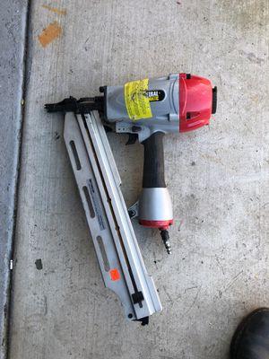 Nail Gun. for Sale in Whittier, CA