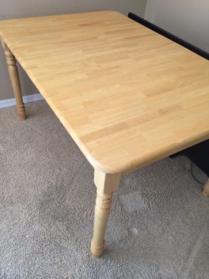 Table for Sale in Payson, AZ