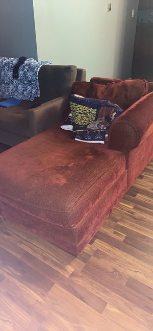 Free Sectional Couch for Sale in San Bruno, CA