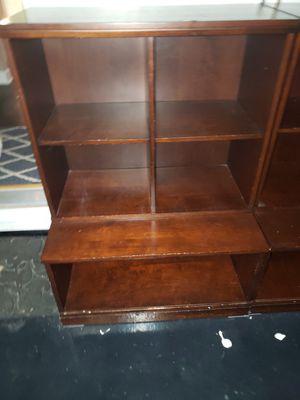 Storage Shelves (2) for Sale in Lemont, IL