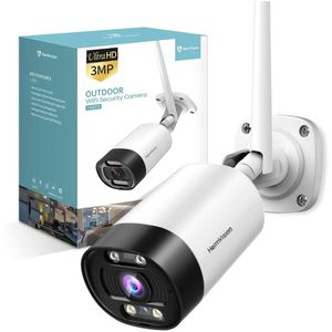 Outdoor Security Camera for Sale in Houston, TX